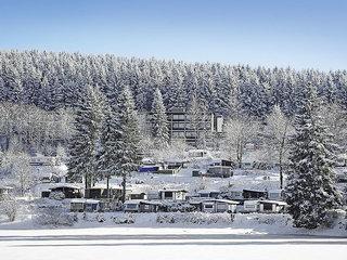 Pauschalreise Hotel Deutschland, Harz, sunotel Kreuzeck in Hahnenklee-Bockswiese  ab Flughafen Bremen