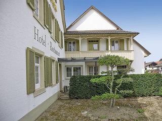 Pauschalreise Hotel Deutschland, Baden-Württemberg, Taste Style Bären Auggen in Auggen  ab Flughafen Bremen