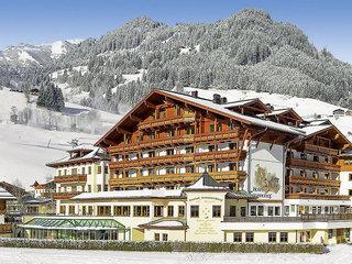 Pauschalreise Hotel Österreich, Salzburger Land, Tauernhof in Großarl  ab Flughafen Bremen