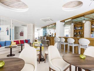 Pauschalreise Hotel Spanien, Mallorca, Plaza Santa Ponsa Boutique Hotel in Santa Ponsa  ab Flughafen Berlin-Tegel