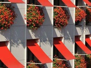 Pauschalreise Hotel Paris & Umgebung, De Vigny in Paris  ab Flughafen Berlin-Schönefeld