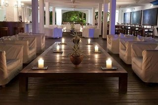 Pauschalreise Hotel Barbados, The House by Elegant Hotels in St. James  ab Flughafen