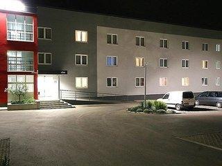 Pauschalreise Hotel Kroatien, Kroatien - weitere Angebote, Porto in Zadar  ab Flughafen Berlin-Schönefeld