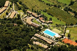 Pauschalreise Hotel Gardasee & Oberitalienische Seen, Poiano Hotel in Garda  ab Flughafen