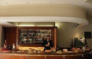 Pauschalreise Hotel Gardasee & Oberitalienische Seen, Il Chiostro in Intra  ab Flughafen