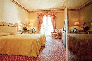 Pauschalreise Hotel Gardasee & Oberitalienische Seen, La Palma in Stresa  ab Flughafen