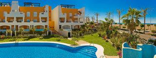 Paraiso Playa Apartamentos