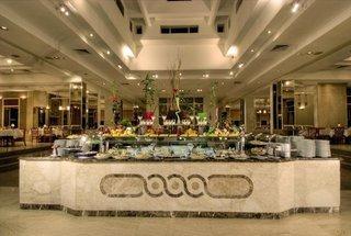 Maritim Jolie Ville Resort & Casino inklusive Privattransfer