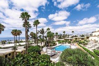 Hotel LABRANDA El Dorado