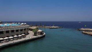 Hotel Albatros Citadel