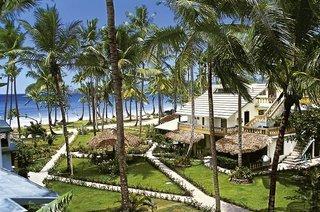 Pauschalreise in     Halbinsel Samana,     Hotel Punta Bonita (3+   Sterne Hotel  Hotel ) in Las Terrenas