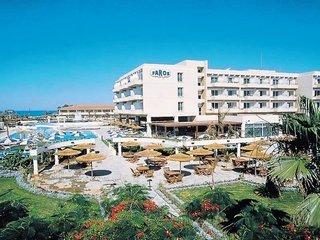 Last MInute Reise Zypern,     Zypern Süd (griechischer Teil),     Faros (3   Sterne Hotel  Hotel ) in Ayia Napa