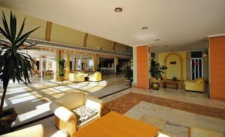 Last Minute Türkei,     Halbinsel Bodrum,     Palm Garden Hotel  in Gümbet