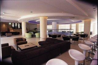 Last MInute Reise Zypern,     Zypern Süd (griechischer Teil),     Napa Plaza (3+   Sterne Hotel  Hotel ) in Ayia Napa
