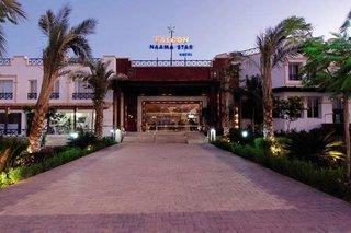 Last Minute Ägypten,     Sinai - Halbinsel,     Falcon Naama Star  in Sharm el-Sheikh