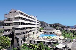 Last Minute Türkei,     Türkische Riviera,     Hotel Drita  in Alanya
