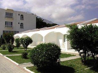 Last MInute Reise Zypern,     Zypern Nord (türkischer Teil),     Sempati (3   Sterne Hotel  Hotel ) in Girne