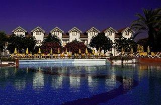 Last MInute Reise Zypern,     Zypern Nord (türkischer Teil),     Salamis Bay Conti (4+   Sterne Hotel  Hotel ) in Famagusta
