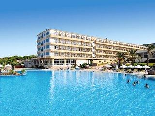 Last MInute Reise Zypern,     Zypern Nord (türkischer Teil),     Acapulco Resort Convention & Spa (4+   Sterne Hotel  Hotel ) in Girne