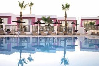 Last MInute Reise Zypern,     Zypern Süd (griechischer Teil),     Napa Mermaid (4   Sterne Hotel  Hotel ) in Ayia Napa