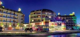 Last Minute Türkei,     Türkische Riviera,     Ramada Resort Side  in Gündogdu