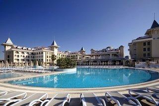 Last Minute Türkei,     Türkische Riviera,     Side Star Resort  in Gündogdu