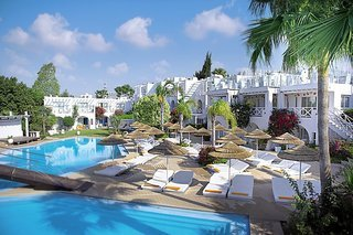 Last MInute Reise Zypern,     Zypern Süd (griechischer Teil),     So Nice (4   Sterne Hotel  Hotel ) in Ayia Napa