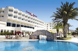 Last MInute Reise Zypern,     Zypern Süd (griechischer Teil),     Horizon (4   Sterne Hotel  Hotel ) in Coral Bay