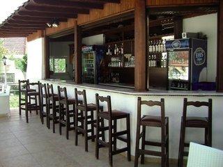Last MInute Reise Zypern,     Zypern Nord (türkischer Teil),     Holiday Village Rose Gardens (3   Sterne Hotel  Hotel ) in Lapta