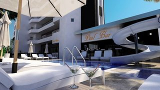 Last Minute Türkei,     Türkische Riviera,     Hotel Acar  in Alanya