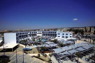 Last MInute Reise Zypern,     Zypern Süd (griechischer Teil),     Limanaki Beach (3   Sterne Hotel  Hotel ) in Ayia Napa