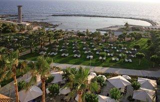 Last MInute Reise Zypern,     Zypern Süd (griechischer Teil),     St. George Hotels - Hotel & Spa Resort (4   Sterne Hotel  Hotel ) in Paphos