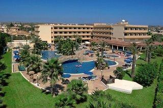 Last MInute Reise Zypern,     Zypern Süd (griechischer Teil),     Nissiana (3   Sterne Hotel  Hotel ) in Ayia Napa