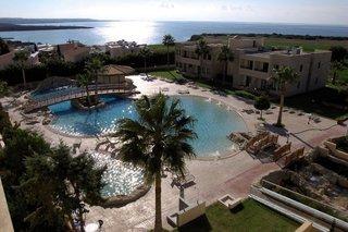 Last MInute Reise Zypern,     Zypern Süd (griechischer Teil),     Panareti Coral Bay (3   Sterne Hotel  Hotel ) in Peyia