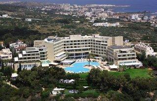 Last MInute Reise Zypern,     Zypern Süd (griechischer Teil),     Grecian Park (5   Sterne Hotel  Hotel ) in Protaras