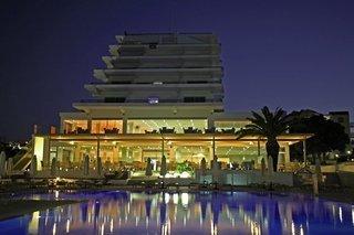 Last MInute Reise Zypern,     Zypern Süd (griechischer Teil),     Vrissiana Boutique Beach (4   Sterne Hotel  Hotel ) in Protaras