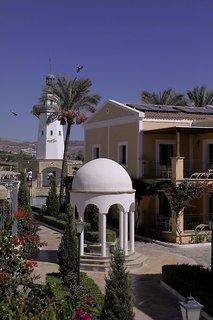 Last MInute Reise Zypern,     Zypern Süd (griechischer Teil),     Aliathon Village (4   Sterne Hotel  Hotel ) in Paphos