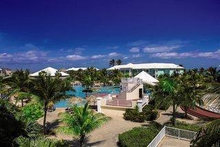Last Minute Reise Kuba,     Atlantische Küste - Norden,     Blau Marina Varadero Resort (4*) in Varadero  in Punta Cana