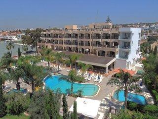 Last MInute Reise Zypern,     Zypern Süd (griechischer Teil),     Anesis (3   Sterne Hotel  Hotel ) in Ayia Napa