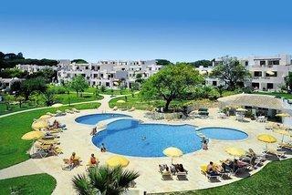 Last Minute Portugal,     Algarve,     Balaia Golf Village  in Albufeira
