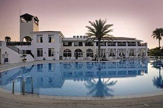 Last MInute Reise Zypern,     Zypern Süd (griechischer Teil),     Akti Beach Village Resort (3   Sterne Hotel  Hotel ) in Paphos