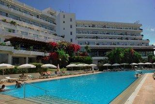 Last MInute Reise Zypern,     Zypern Süd (griechischer Teil),     Grecian Sands (4   Sterne Hotel  Hotel ) in Ayia Napa