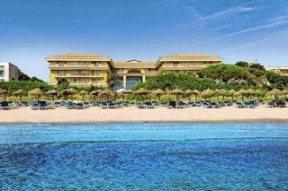 Pauschalreise in Spanien,     Mallorca,     Be Live Collection Palace de Muro (5   Sterne Hotel  Hotel ) in Alcúdia