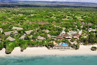 Last Minute Reise Kenia,     Kenia - Küste,     Leopard Beach Resort & Spa (4*) in Diani Beach  in Punta Cana