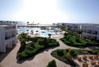 Last Minute Ägypten,     Hurghada & Safaga,     Grand Seas Resort  in Hurghada
