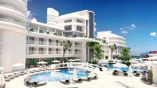 Last Minute Türkei,     Türkische Riviera,     Laguna Beach Alya Resort & Spa  in Alanya