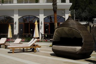Last Minute Türkei,     Türkische Ägäis,     Meril Club Hotel & Spa  in Turunc (Marmaris)