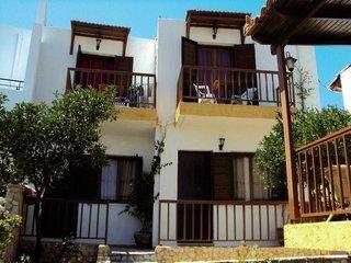 Pauschalreise Hotel Griechenland, Kreta, Elgoni Apartments in Piskopiano  ab Flughafen Bremen