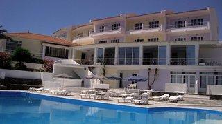 Pauschalreise Hotel Griechenland, Samos & Ikaria, Maritsa Bay in Pythagorio  ab Flughafen