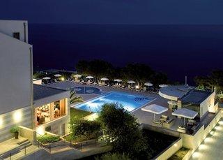 Pauschalreise Hotel Kroatien, Kvarner Bucht, Luna Island Hotel in Lun  ab Flughafen Bremen
